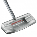 EVNROLL ER-2CS  Mid-blade Centre Shaft